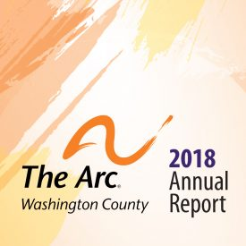 arc_2018_annual_report