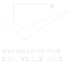 MD Non-Profit Standards for Excellence