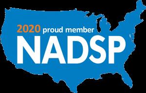 NADSP Member Logo