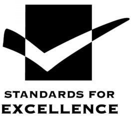 MD Standards for Excellence