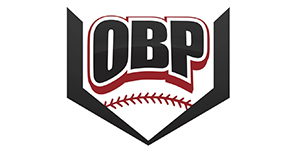 Optimal Baseball Performance_The Arc of Washington County Community Partner
