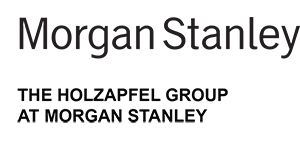 The Holzapfel Group of Morgan Stanley_The Arc of Washington County Community Partner