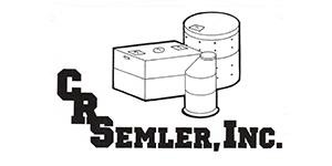 C R Semler Contractors_The Arc of Washington County Community Partner